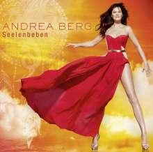 Andrea Berg: Seelenbeben, CD