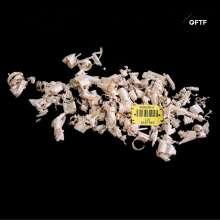 Lucerne Jazz Orchestra: Oaktree, CD