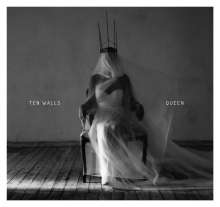 Ten Walls: Queen, 2 CDs