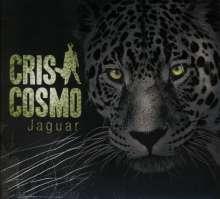 Cris Cosmo: Jaguar, CD