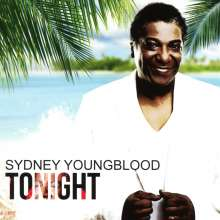 Sydney Youngblood: Tonight, CD