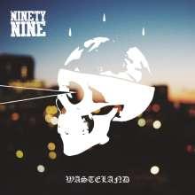 Ninetynine: Wasteland, LP