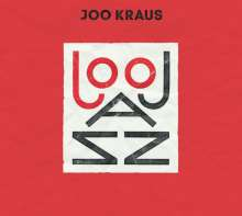 Joo Kraus (geb. 1966): Joo Jazz, CD
