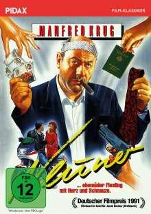 Neuner, DVD