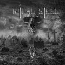 Ritual Steel: V, LP