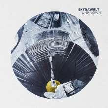 Extrawelt: Unknown, 3 LPs