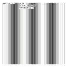 "Robag Wruhme: Wuzzelbud FF, 2 Single 12""s"