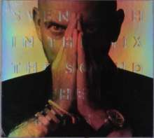 Sven Väth: In The MIx: The Sound Of The 19th Season, 2 CDs