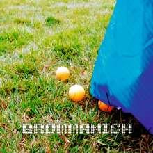N-1: Brommanich (Limited Edition) (White Vinyl), LP