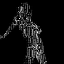 "Ellen Allien: Alientronic Rmxs 1, Single 12"""
