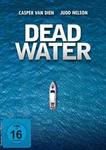 Dead Water, DVD