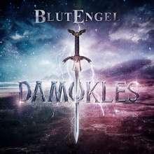 Blutengel: Damokles (Deluxe Edition), 2 CDs