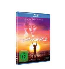 Die Maske (1985) (Blu-ray), 2 Blu-ray Discs