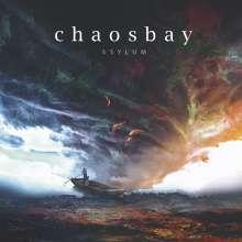 Chaosbay: Asylum, CD