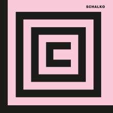Schalko: Cool, LP