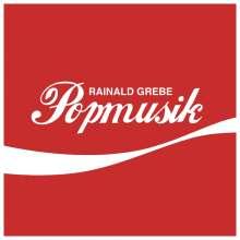 Rainald Grebe: Popmusik, CD