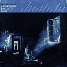 Knocked Loose: A Different Shade Of Blue, CD