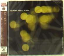 Terry Pollard: Terry Pollard (Remaster), CD
