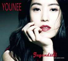 Younee – Jugendstil, CD
