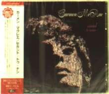 Carmen McRae (1920-1994): Second To None, CD