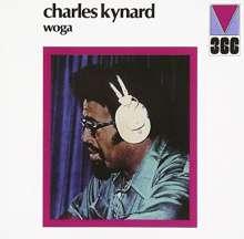 Charles Kynard (1933-1979): Woga (remastered) (Limited-Edition), CD
