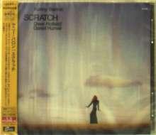 Kenny Barron (geb. 1943): Scratch, CD