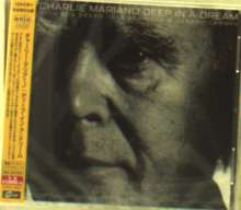 Charlie Mariano (1923-2009): Deep In A Dream (remaster) (Limited-Edition), CD