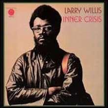 Larry Willis (geb. 1940): Inner Crisis, CD