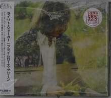Ryley Walker: Primrose Green (Triplesleeve), CD