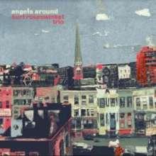 Kurt Rosenwinkel (geb. 1970): Angels Around, CD
