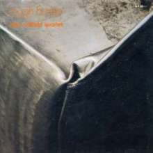 John Scofield (geb. 1951): Rough House, CD