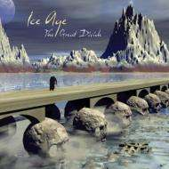 Ice Age: Great Divide,the, CD