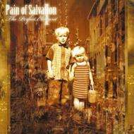 Pain Of Salvation: The Perfect Element Part 1  +1, CD