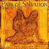 Pain Of Salvation: Remedy Lane +1, CD