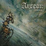 Ayreon: 01011001 +2, 2 CDs