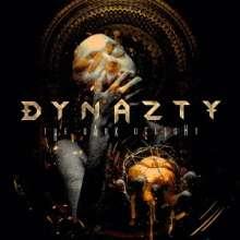Dynazty: The Dark Delight, CD
