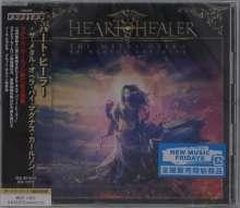 Heart Healer: Heart Healer: The Metal Opera, CD