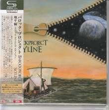 Barock Project: Skyline (SHM-CD) (Digisleeve), 2 CDs