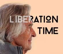 John McLaughlin (geb. 1942): Liberation Time (Digisleeve), CD