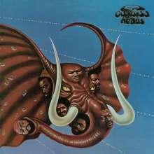Osibisa: Heads, CD