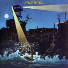 Alkatraz: Doing A Moonlight (Limited Papersleeve), CD