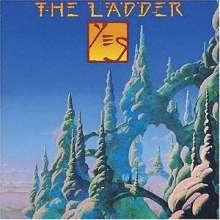 Yes: The Ladder (SHM-CD) (Digisleeve), CD