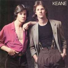 Keane (Bob Keane): Keane (Blu-spec CD) (Papersleeve), CD