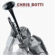 Chris Botti (geb. 1962): When I Fall In Love +2, CD
