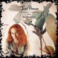 Tori Amos: The Beekeeper, CD