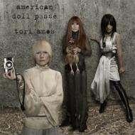 Tori Amos: American Doll Posse, CD