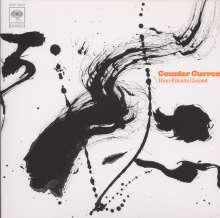 Masabumi Kikuchi & Terumasa Hino: Counter Current (Ltd. Papersleeve), SACD