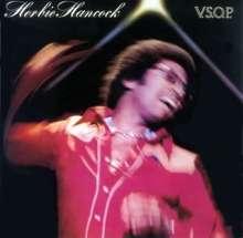 Herbie Hancock (geb. 1940): V.S.O.P. (Reissue), 2 Super Audio CDs