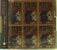 Peter Tosh: Equal Rights (Legacy Edition), 2 CDs