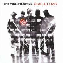 The Wallflowers: Glad All Over, CD